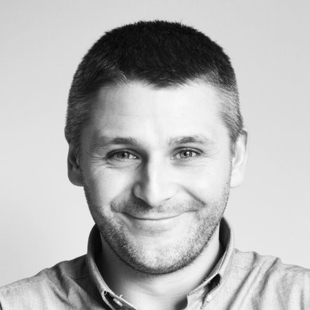 Przemysław Machlowski