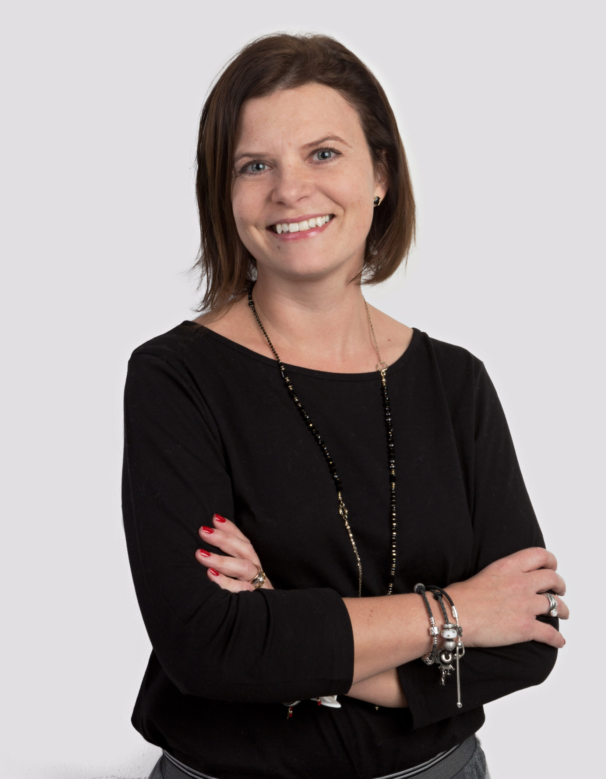Joanna Chybowska-Kaczmarek