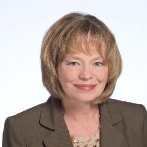 Sue Burek