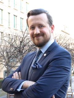Wojciech Białecki